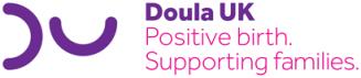 Doula logo2